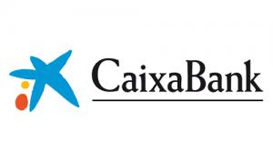 Logo CaixaBank Opt