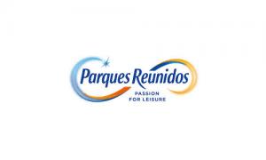Logo Parques Reunidos Opt