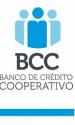 63166.Banco de Crédito Cooperativo